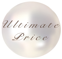 ultimatePrice