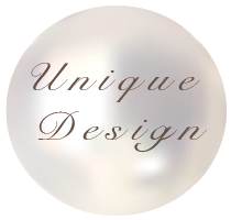 uniqueDesign