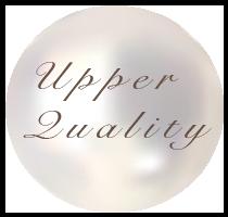 upperQuality